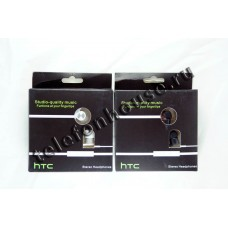 Наушники (HandsFree) HTC E240 ORIG