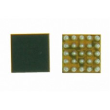 LCD IC/Charger IC SM3010 Samsung S10/S10+/Huawei