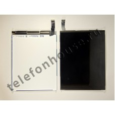 Дисплей (LCD) iPad Mini ORIG