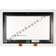 Дисплей (LCD) Microsoft Surface 10,1''+Touchscreen ORIG