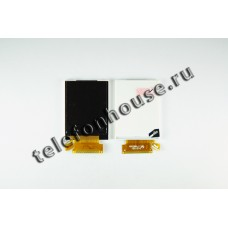Дисплей (LCD) FLY DS105D/DS107/DS113
