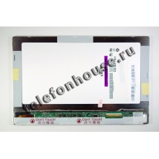Дисплей (LCD) Acer Icona Tab A200 (B101EVT03) ORIG