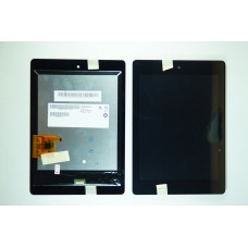 Дисплей (LCD) Acer Icona Tab A1-810/A1-811 +Touchscreen