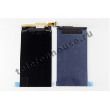 Дисплей (LCD) Huawei Ascend G740