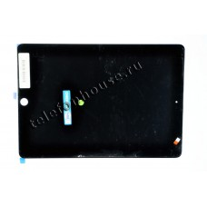 Дисплей (LCD) iPad Air 2+Touchscreen black