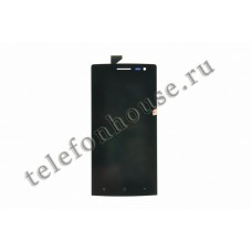 Дисплей (LCD) Oppo Find 7+Touchscreen ORIG