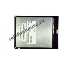 Дисплей (LCD) Acer Icona Tab A1-810/A1-811