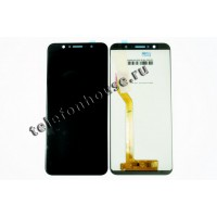 Дисплей (LCD) Asus Zenfone Max Pro M1+Touchscreen ZB601KL/ZB602KL black
